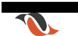 Pisces pro logo copy