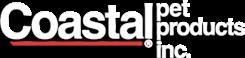 coastal-pet-products-logo 250