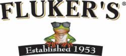 flukers logo