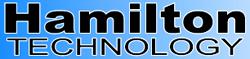 hamilton tech logo
