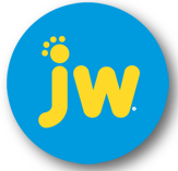 jwplogo