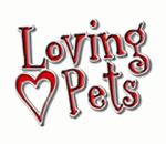 loving-pest