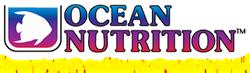 ocean nutrition 250