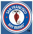 san fran bay brand small