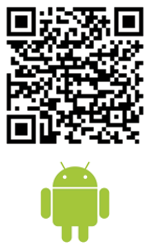01android_bsps