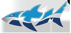 ATM-shark-vector 250