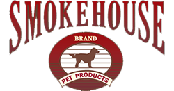Smokehouse-Logo 250