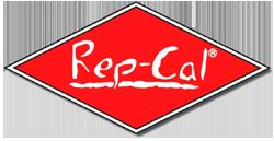 repcal 250