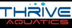thrive-aquatics