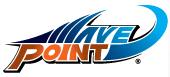wave point logo
